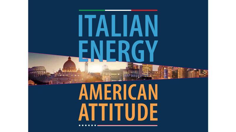 Linz electric und der nordamerikanische Markt, von Nahem betrachtet